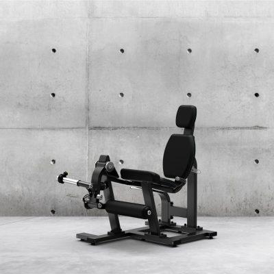 LEG EXTENSION M-1526
