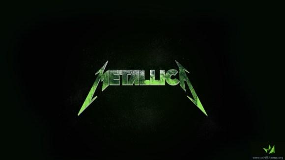 Metallica Toxic(1920x1080)