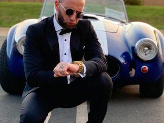 "Chad Da Don Previews New Song ""Yellow Diamonds"" Featuring Carlla"