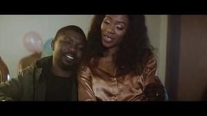 Snymaan - Umvulo VIDeo dowload