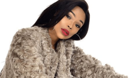Fifi Cooper Shares Her Biggest Lesson From The Ambitious Saga