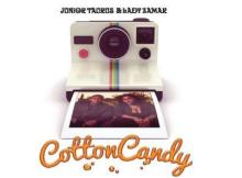 ALBUM: Junior Taurus & Lady Zamar - Cotton Candy