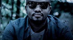 DJ Palture ft Mr Chillax - Mthokozisi
