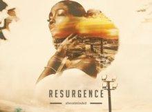 EP: Absxntminded - Resurgence