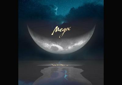 EP: Cormega - MEGA