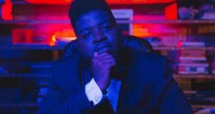 J-Smash ft Mac J, Batondy & Main - Tshinwa Fhasi