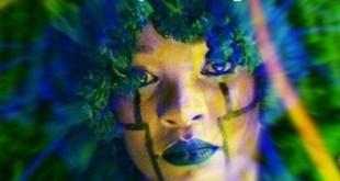 Moonchild Sanelly - Abafana Base Jozi