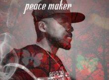 Peace Maker - Bayekele Bakhulume