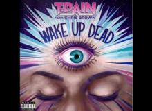 T-Pain ft Chris Brown - Wake Up Dead