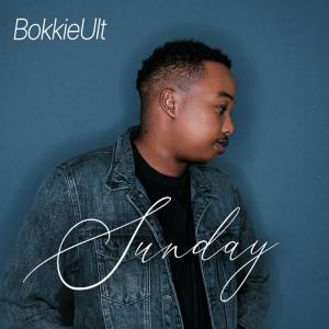 EP: Bokkieult - Sunday