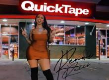 EP: Renni Rucci - The QuickTap