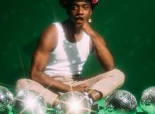 EP: Ric Wilson & Terrace Martin - They Call Me Disco