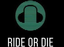 Gino'uzokdlalela - Ride Or Die 2.0 EP
