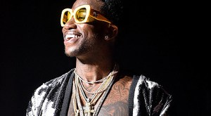 Gucci Mane 2020 Net Worth