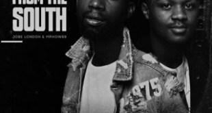 Jobe London & Mphow69 ft Focalistic & Kelvin Momo - Ingane