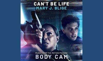Mary J. Blige - Can't Be Life