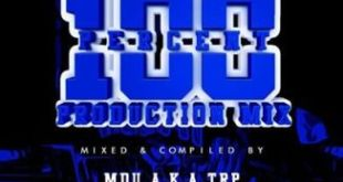 MDU a.k.a TRP - 100% Production Mix