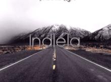 Meerster Rgm - Indlela
