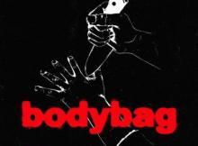 slowthai - BB (BODYBAG)