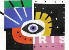 Thandi Draai - Iris (Karyendasoul Mix)