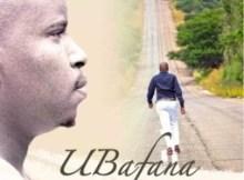 UBafana - Okuhle No Musa