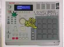 Wiz Khalifa & Travis Barker - Drums Drums Drums