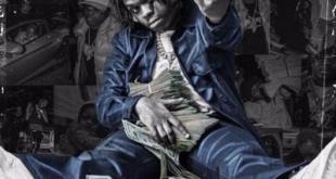 42 Dugg ft MoneyBagg Yo - Habit (Remix)