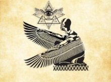ALBUM: Dave Anthony Presents - Fables of Kemet, Vol. 3