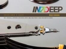 ALBUM: In2deep Records - Sessions 2 2020