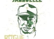 ALBUM: Jazzuelle - Rogue