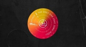 Atjazz ft Sarai Jazz - The Only One
