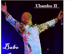 Babo Ngcobo - Usevele Wakuphinda Lokho