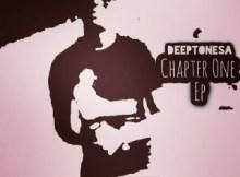 DeeptoneSA - Chapter One EP