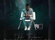 Dlala Thukzin - Quarantine Party Mix (Ukhozi Fm)