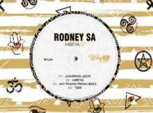 Ep: Rodney SA - Mbeya