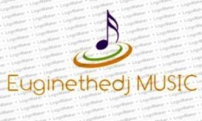 Euginethedj - Just Move (Amapiano Mix)