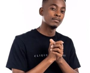 Mas Musiq ft DaliWonga & Howard - Siyakhona