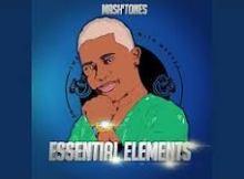 Mash'Tones ft Kamo - Mthande