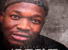 Master Jay ft Kwaito - Impumelelo