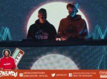 MDU aka TRP & BONGZA - Exclusive Mix 2