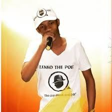 Ntsako The Poet ft Salarina & PWJ - Ebe Ele Phoxo (Original)