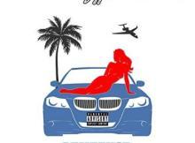 Rockie Fresh & Casey Veggies ft Curren$y - Demeanor