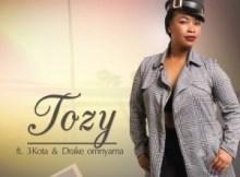 Tozy ft Drake Omnyama & 3kota - Shonamalanga (Extended Version)