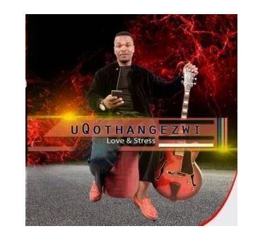 uQothangezwi - Vuka