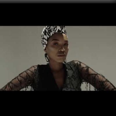 (Video) pH Raw X ft Berita - Kuxotawena