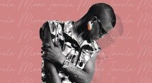 ALBUM: Aubrey Qwana - Imvula Mlomo