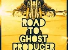 ALBUM: Dj Gun-Do SA - Road To Ghost Producer