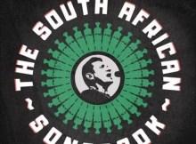 ALBUM: Kurt Darren & Soweto Gospel Choir - The South African Songbook
