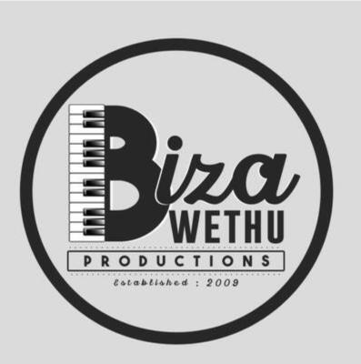 BW Productions - Lockdown