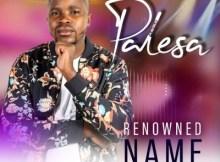EP: Ravele Palesa - Renowned Name
